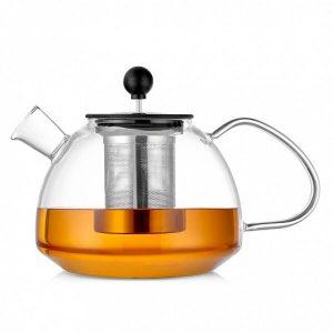 Заварочный чайник Walmer Boss WP3609100