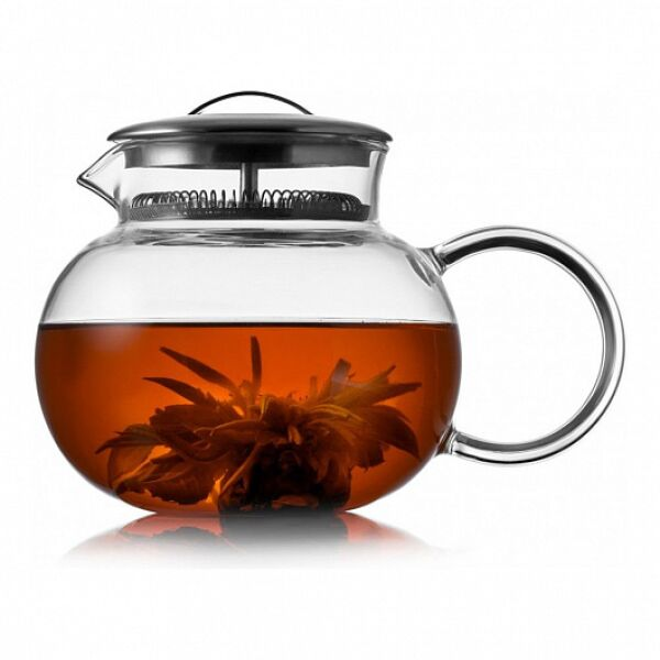 Заварочный чайник Walmer Cordial W37000202