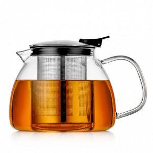Заварочный чайник Walmer Floral W37000614