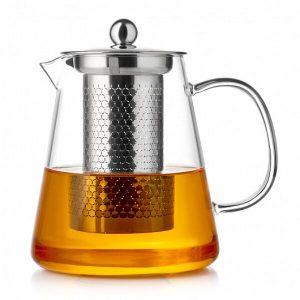 Заварочный чайник Walmer Sapphire W23008100