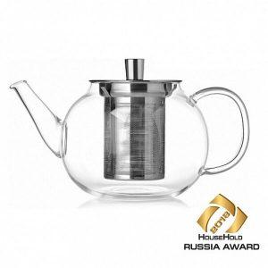Заварочный чайник Walmer Viscount W23008110