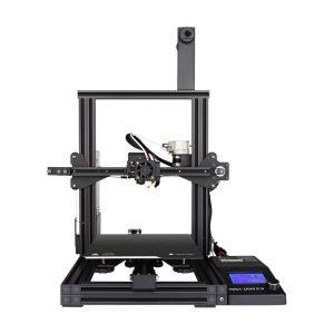 3D-принтер Anycubic Mega Zero 2.0