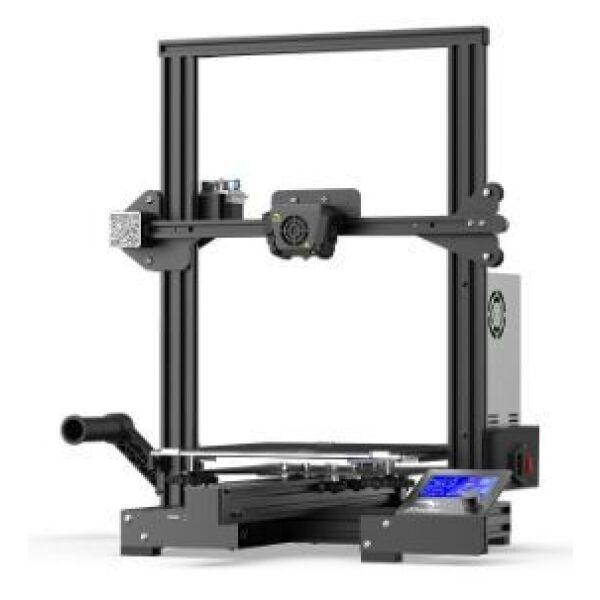 3D-принтер Creality Ender 3 Max