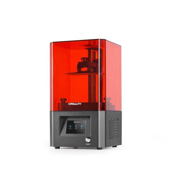 3D-принтер Creality LD-002H