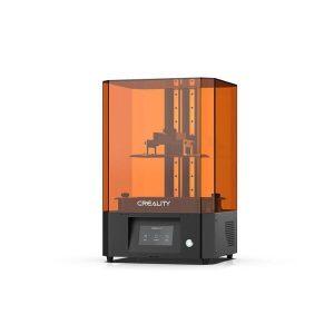 3D-принтер Creality LD-006