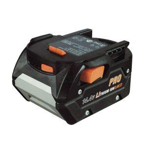 Аккумулятор AEG Powertools L1430R (4932352657)