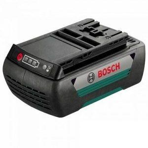 Аккумулятор Bosch F016800474