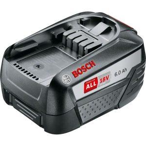 Аккумулятор BOSCH PBA 18V (1600A00DD7)