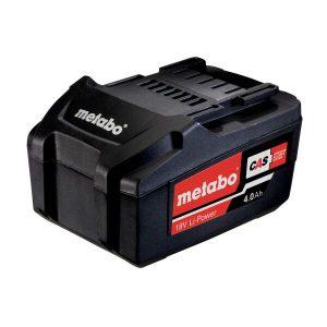 Аккумулятор Metabo 625591000 (18V