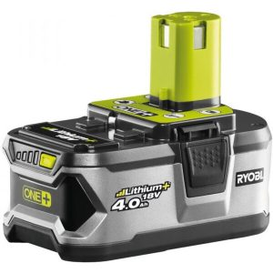 Аккумулятор Ryobi ONE+ RB18L40 (5133001907)