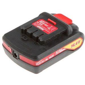 Аккумулятор WORTEX BL 1420 (BL14200006)