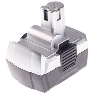 Аккумулятор WORTEX BN 1810 18.0 В (BN181000016)