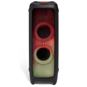Активная акустическая система JBL PartyBox 1000 RU