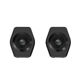 Акустика Edifier G2000 (черный)