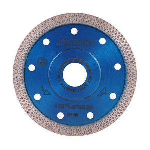 Алмазный диск Hilberg HM401 115*22