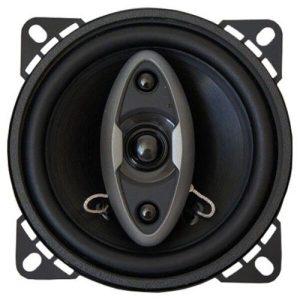 Автоакустика Calcell CB-404