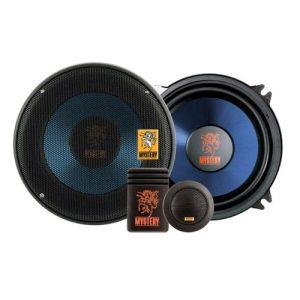 Автоакустика Mystery MC-540