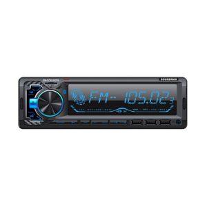 Автомагнитола Soundmax SM-CCR3182FB