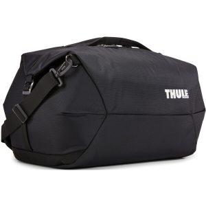 Багажная сумка Thule TSWD345BLK (чёрный)