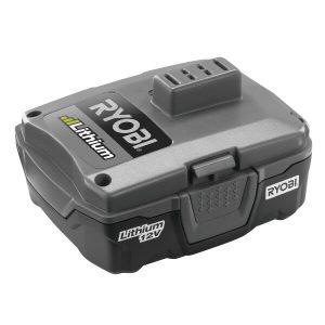 Батарея RYOBI RB12-L13 5133002461