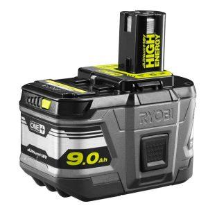 Батарея RYOBI RB18L90/5133002865 ONE +