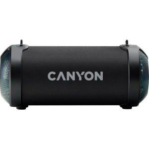 Беспроводная колонка Canyon CNE-CBTSP7