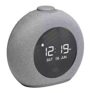 Беспроводная колонка JBL Horizon 2 FM (серый)