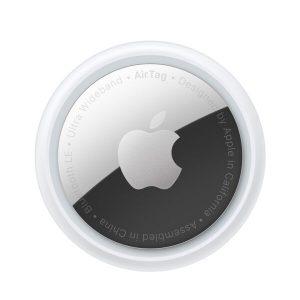 Беспроводная метка-трекер Apple AirTag MX532RU/A