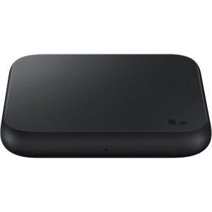 Беспроводное зарядное устройство Samsung EP-P1300BBRGRU