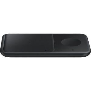 Беспроводное зарядное устройство Samsung EP-P4300TBRGRU