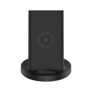 Беспроводное зарядное устройство Xiaomi Mi 20W Wireless Charging Stand (GDS4145GL/WPC02ZM)