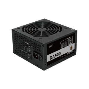 Блок питания DeepCool DA500 (DP-BZ-DA500N)