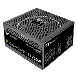 Блок питания Thermaltake PS-TPD-0750FNFAGE-1