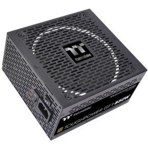 Блок питания Thermaltake PS-TPD-0850FNFAGE-1