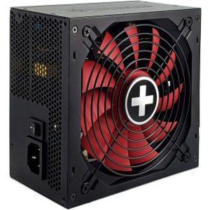 Блок питания Xilence Gaming XP650R10