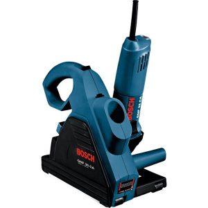 Бороздодел Bosch GNF 35 CA Professional (0601621708)