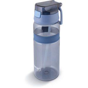Бутылка для воды Lamart LT4058 0.7л
