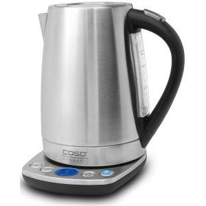 Чайник CASO WK 2200