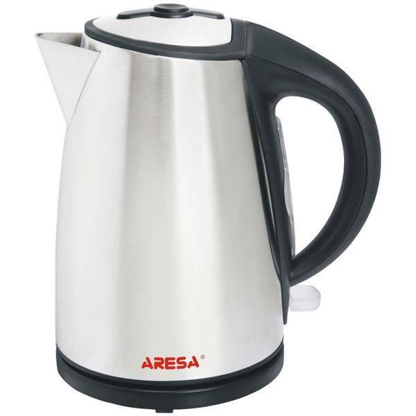 Чайник электрический Aresa AR-3418
