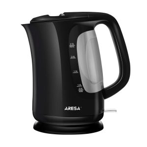 Чайник электрический Aresa AR-3455