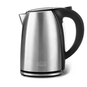 Чайник HOLT HT-KT-006