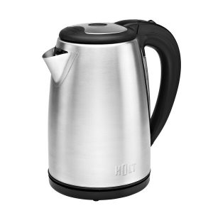 Чайник HOLT HT-KT-015