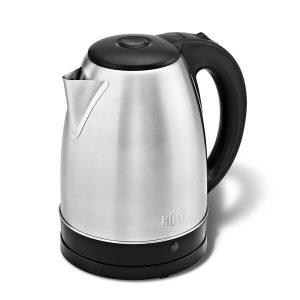Чайник HOLT HT-KT-019 (черный)