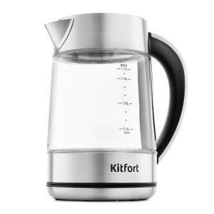 Чайник Kitfort КТ-690