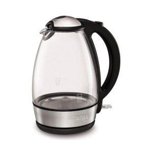 Чайник TEFAL KI720830