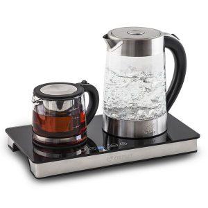 Чайный набор Kitfort KT-635