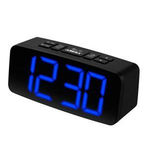 Часы Aresa AR-3906