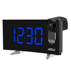 Часы Aresa AR-3907