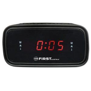 Часы First FA-2406-6