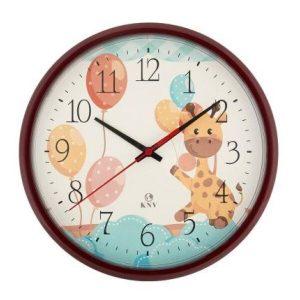Часы настенные KNV 91931954